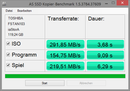 AS SSD Benchmark Copy
