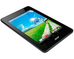 Im Test: Acer Iconia One 7 B1-730