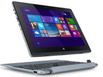 Test Acer One 10 S1002-17HU Convertible