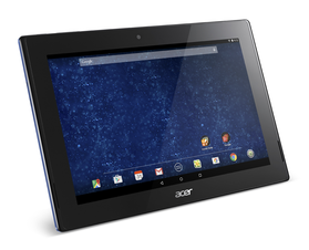 Acer Iconia Tab 10 A3-A30 for Edcuation (Bild: Acer)