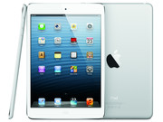 Im Test: Apple iPad Mini Tablet/MID