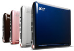 Acer Aspire One A110