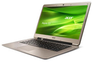 Im Test:  Acer Aspire S3-391-53314G52add