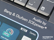 Bang & Olufsen ICEpower