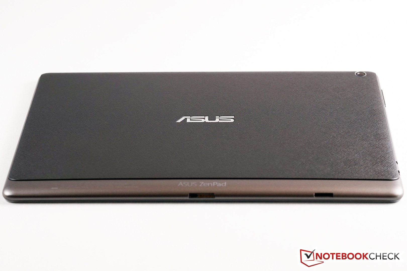 Test asus zenpad 10 0 z300m 6a039a tablet notebookcheck com tests