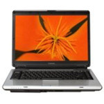 Toshiba Satellite A135-S4467
