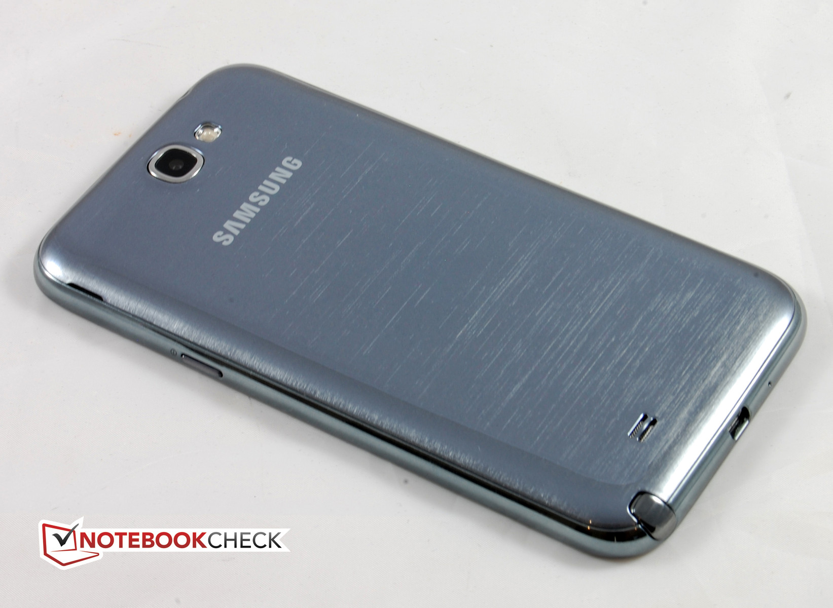 Galaxy note 2 7100 firmware