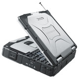 Panasonic Toughbook CF-30