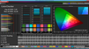 Color Checker Kino