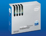 Intel Core 2 Duo Box