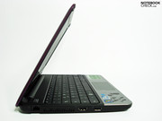 Im Test:  Dell Inspiron 11z