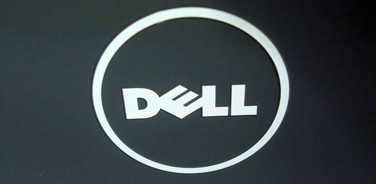 Dell Studio 1557 Notebook