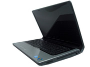 Im Test:  Dell Studio 1557