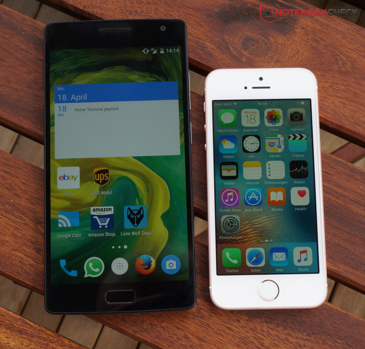 Iphone S Size Comparison