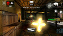 Dead Trigger 2 Hohe Details