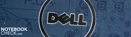 Dell Inspiron 1545, 15.6-Zoller mit Cover Design