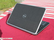 Dells Convertible Ultrabook XPS 12...