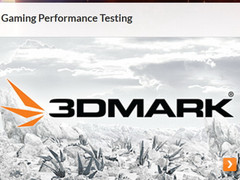 Cheating: Futuremark schmeißt HTC One M8 aus 3DMark Benchmark