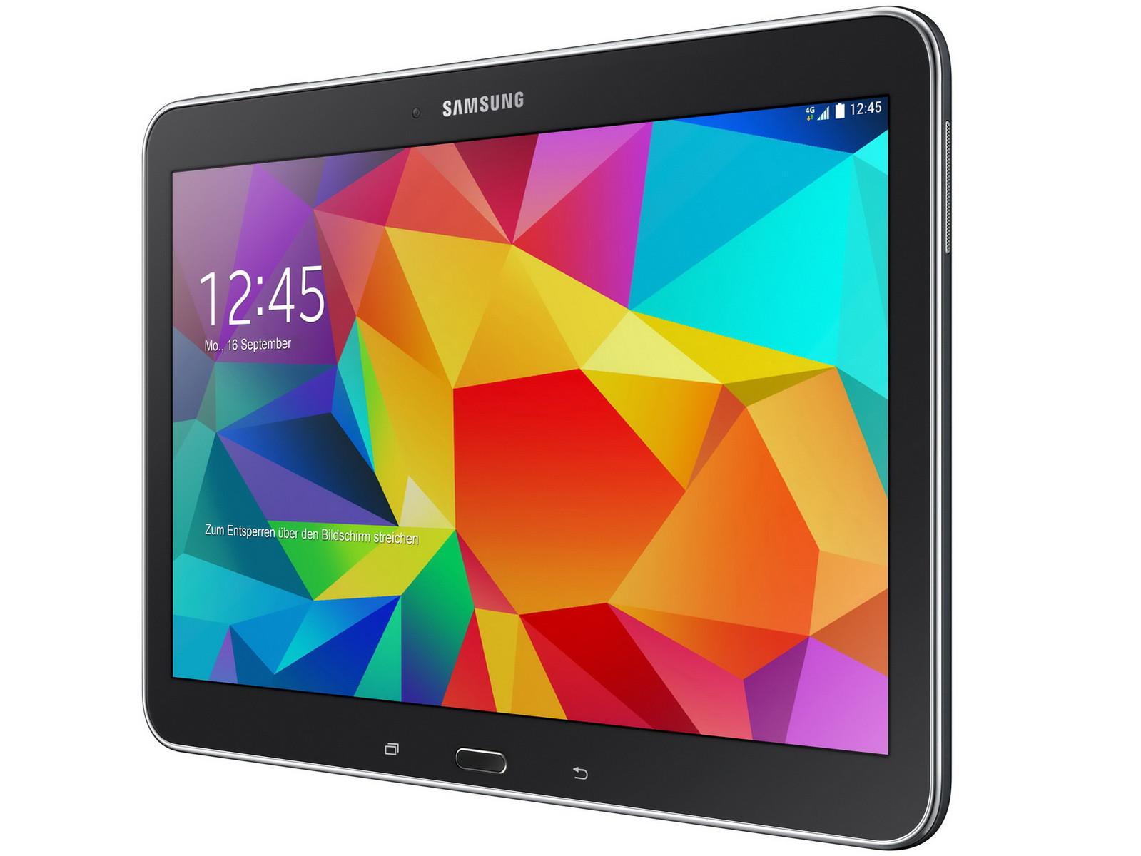 marktstart samsung tablets galaxy tab 4 7 0 tab 4 8 0. Black Bedroom Furniture Sets. Home Design Ideas