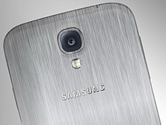 Samsung: Galaxy S5 kommt Anfang April in zwei Modellvarianten ab 650 Euro
