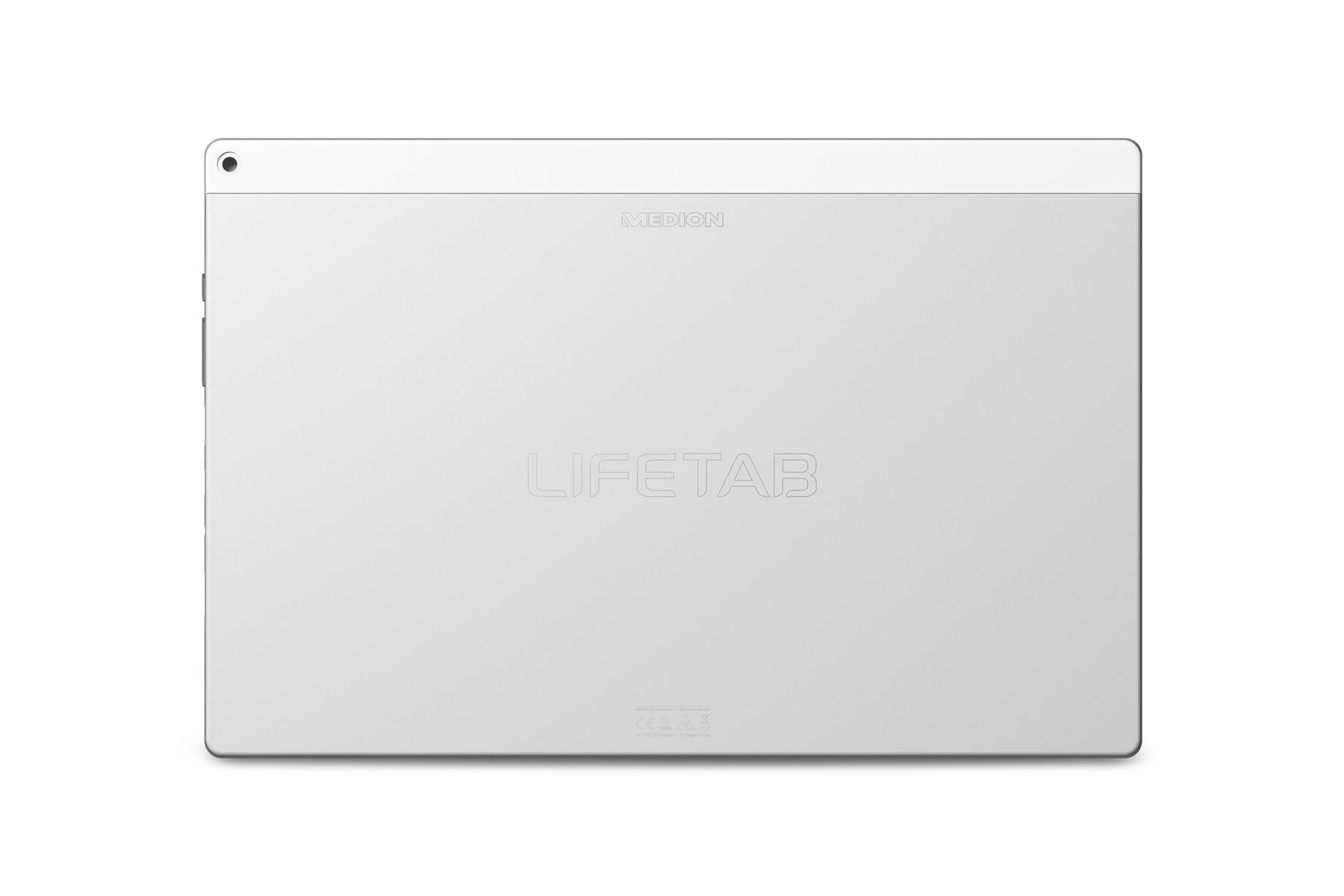test medion lifetab s10345 tablet tests. Black Bedroom Furniture Sets. Home Design Ideas