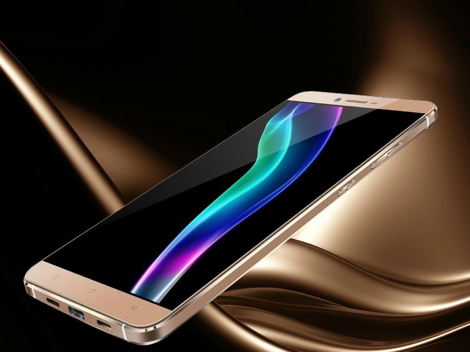 gionee s6 5 5 zoll smartphone mit usb typ c kostet 250. Black Bedroom Furniture Sets. Home Design Ideas