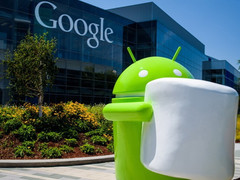 Google Android 6.0 Marshmallow: Rollout ab 5. Oktober?