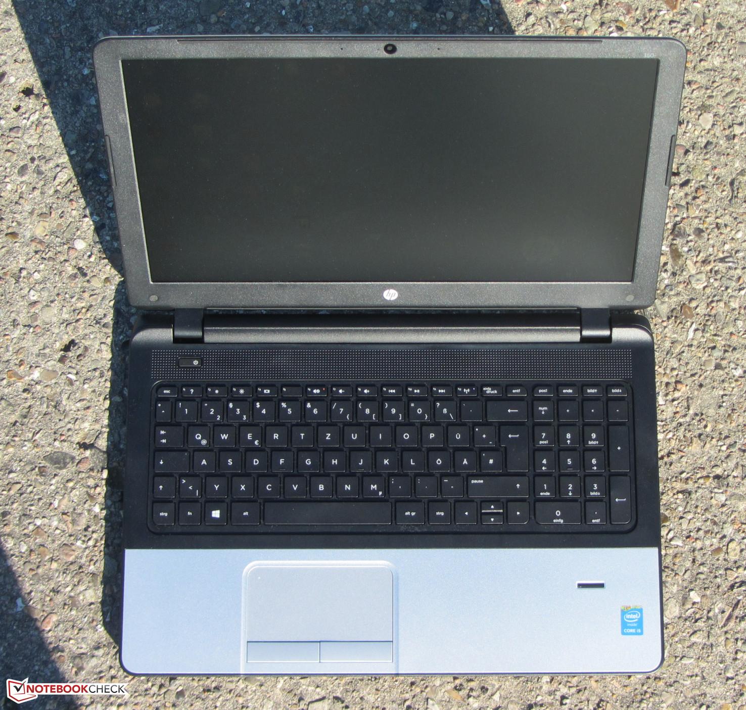 http://www.notebookcheck.com/fileadmin/_processed_/csm_HP_350_G2_Ansicht7_9e10ca355c.jpg