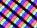 Subpixel Array WQHD Non-Touch (IPS)