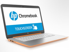 IFA 2014 | Hybrid-Notebooks HP Envy x2, Pavilion x2 und HP Chromebook