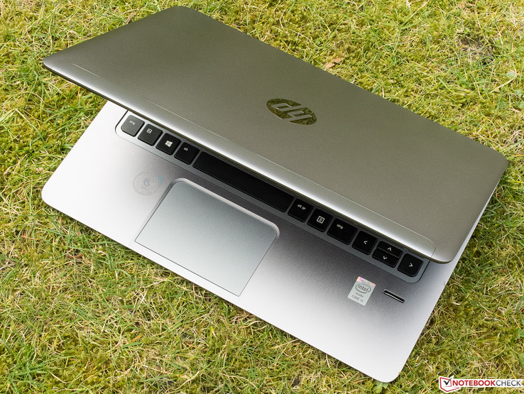 Elitebook 1040 G2 Related Keywords - Elitebook 1040 G2 Long