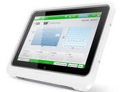 HP ElitePad 1000 Healthcare