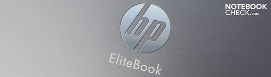 HP EliteBook 2540p WK302EA: Turbo-Leistung und -Laufzeit dank Low Voltage Core i7-640LM?