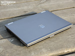 HP EliteBook 2540p WK302EA