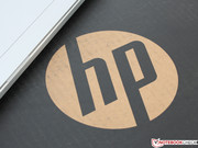 Im Test:  HP EliteBook Folio 9470m H4P04EA