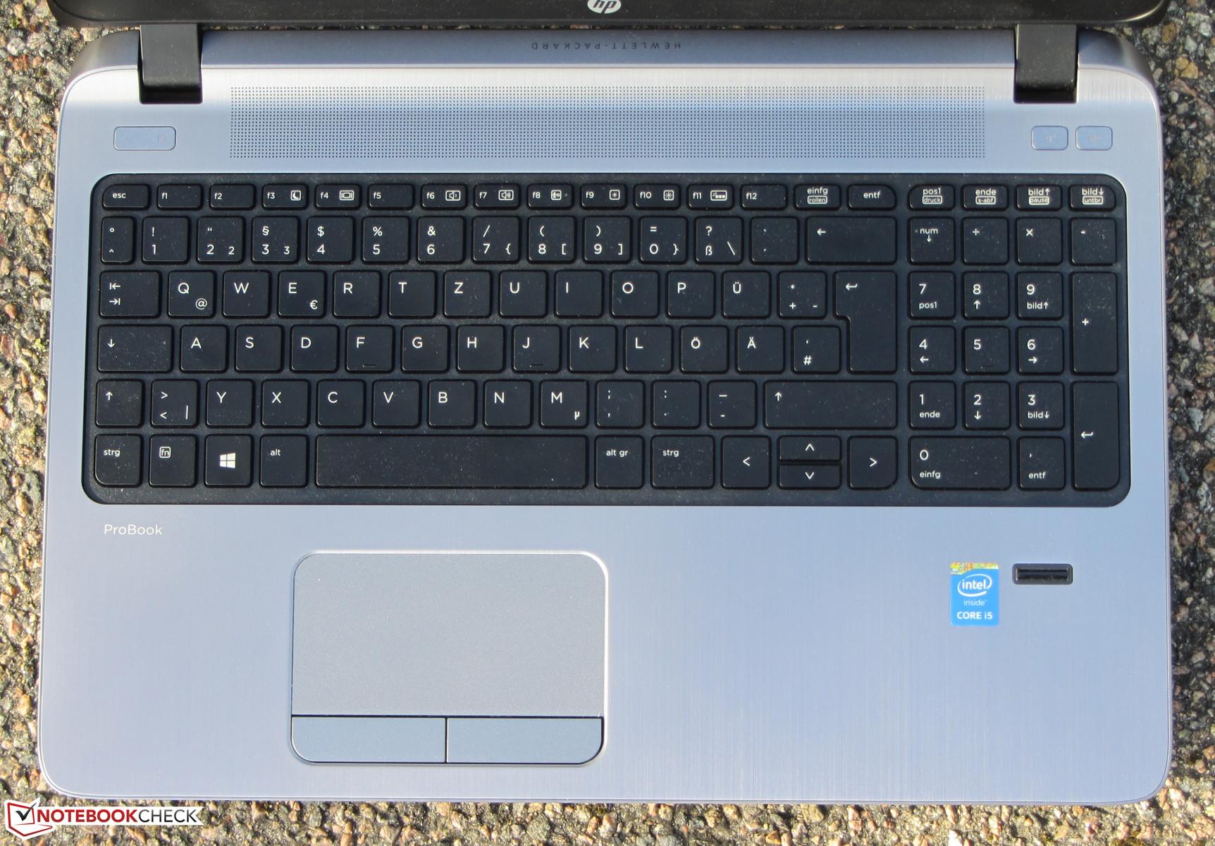 Как сделать скриншот ноутбук acer