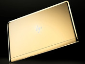HP Spectre by J. Hannah