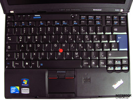 Lenovo ThinkPad X201i TrackPoint Driver Download (2019)