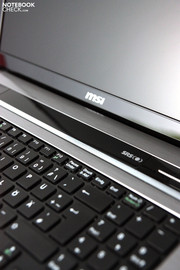 MSI GE620DX NOTEBOOK SENTELIC MULTI TOUCHPAD DESCARGAR CONTROLADOR