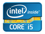 Intel Core i5-3210M CPU