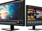 LG: UltraFine 5K/4K Displays für das MacBook Pro