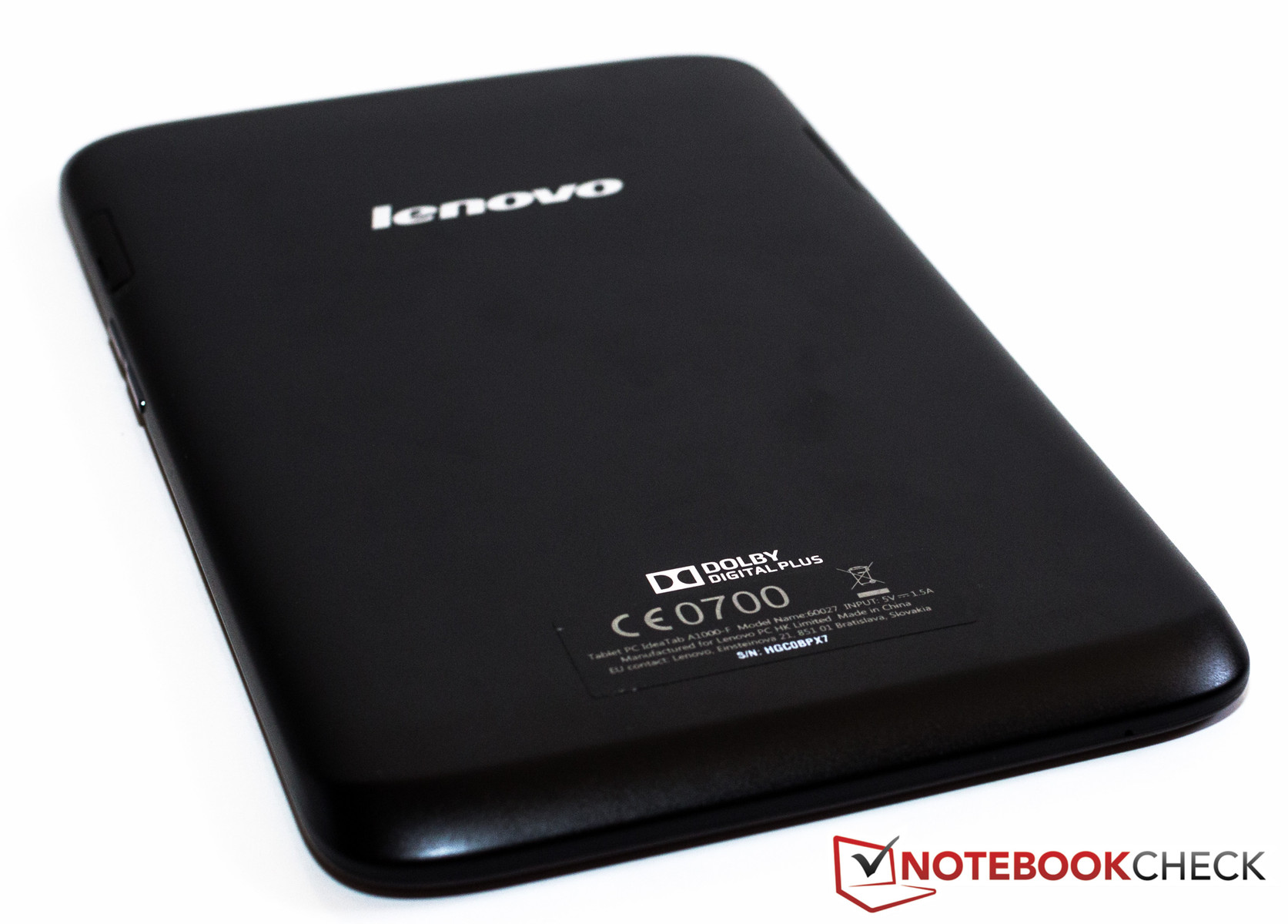 csm_Lenovo_IdeaTab_S1000-8_07c80c69da.jp