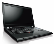 Im Test:  Lenovo ThinkPad T420s 4174-PEG