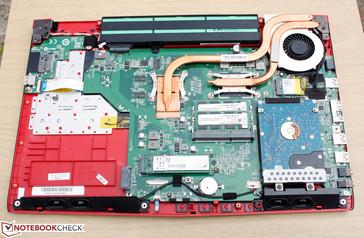 http://www.notebookcheck.com/fileadmin/_processed_/csm_MG_6000_2449533dd4.jpg