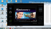 Arcsoft Media Converter 7