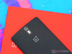 OnePlus One: 1 Million Smartphones bis Ende 2014