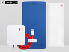 OnePlus: Go Big or Go Home Zubehör Bundle