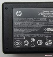 Compaq presario cq58 graphics driver download