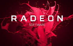 AMD: Grafiktreiber Crimson ReLive mit Chill, HDR 10 und Streaming