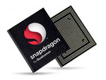 Im Inneren: Qualcomm Snapdragon S4 Plus SoC.